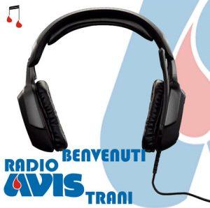 Web Radio AVIS Trani